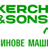 kerchev & sons 2_156x156_crop_and_resize_to_fit_478b24840a