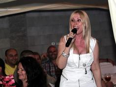 195_236x177_crop_and_resize_to_fit_478b24840a
