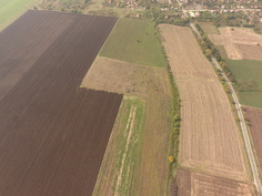 DJI_0160_236x177_crop_and_resize_to_fit_478b24840a