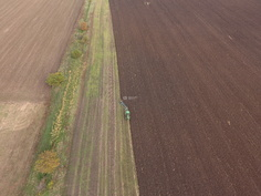 DJI_0202_236x177_crop_and_resize_to_fit_478b24840a