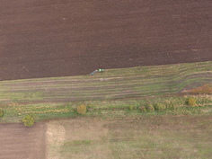 DJI_0204_236x177_crop_and_resize_to_fit_478b24840a
