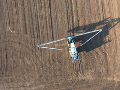 DJI_0450_236x177_crop_and_resize_to_fit_478b24840a