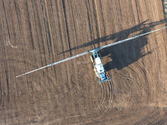 DJI_0452_236x177_crop_and_resize_to_fit_478b24840a