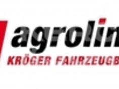 Kroeger-agroliner_medium_236x177_crop_and_resize_to_fit_478b24840a